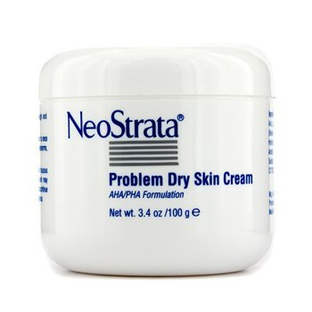 Neostrata Проблема сухой кожи крем 100мл / 3.4oz