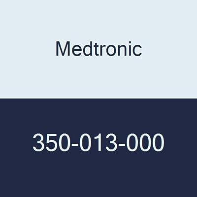 Covidien 350-013-000 McGRATH Disposable Laryngoscope Blades, Size 4-0 (Pack of 50)
