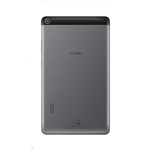 Huawei MediaPad T3 Tablet with IPS Display,