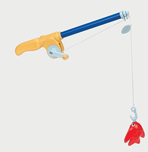 Battat 68723AM Fishing Set product image