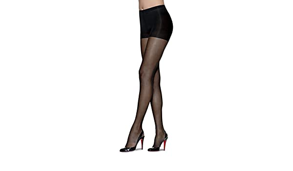 df41cbfc3a2 L eggs Sheer Energy Pantyhose - Control Top - Sheer Leg (Size Q+ ...