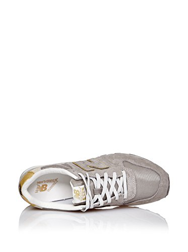 New Balance Zapatillas WR996UC D Gris