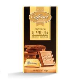 caffarel-classic-gianduia-chocolate-100g-bar-35oz-pack-of-4