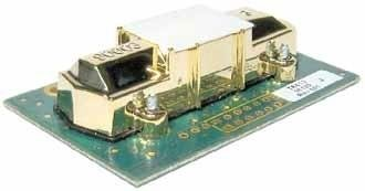 AMPHENOL ADVANCED SENSORS T6615-5K T6615 Series 5 V 35 mA 5000 ppm Telaire Compact Dual Channel Compact CO? Module - 10 item(s)