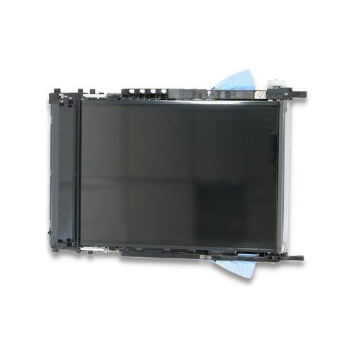 HP CC468-67927 Electrostatic Transfer Belt Assembly