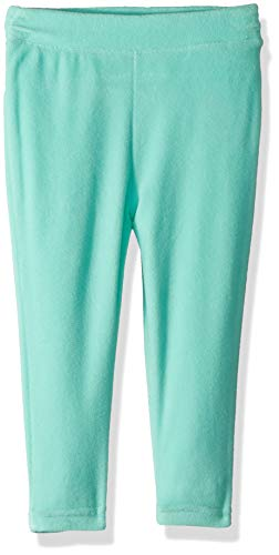 Columbia Girls' Big Glacial Legging, Pixie, Medium