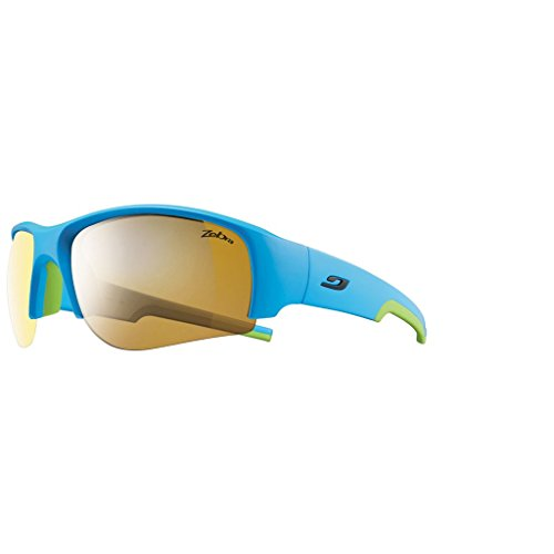 julbo-dust-sunglasses-blue-green-zebra-lens