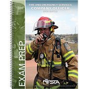 fire company officer ifsta - 2