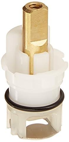 Delta Faucet RP24096 Stem Unit Assembly (Delta Sink Cartridge)