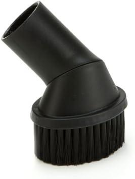 Set di 6 spazzole per aspirapolvere Philips LG EJE AEG Electrolux 32 mm Aspirapolvere centrale per Numatic ROWENTA Haier LG Midea