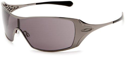 6f375d32d78 Oakley Womens Sunglasses Names « Heritage Malta