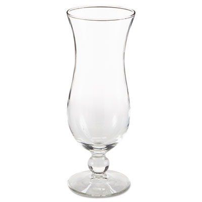 Libbey 3616 Hurricanes 14.5 Ounce Squall Glass - 12 / CS