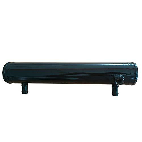 zt truck parts Transmission Oil Cooler 30/921200 30/919900 30/925441 for JCB 214 215 216 217 3C 3CX 3D 1400B 1550B 1600B 1700B