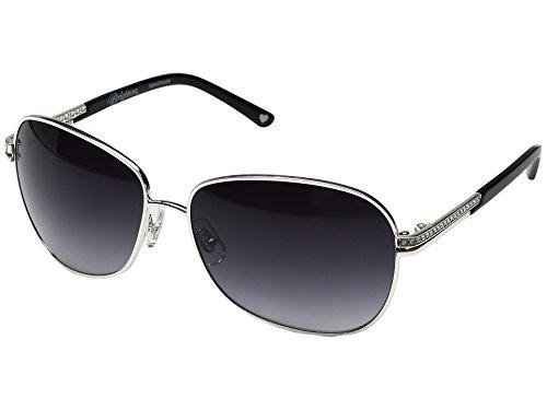 Brighton Chara Chara Sunglasses ()