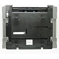 40X5398 -N Lexmark Optional 250-SHEET Drawer w/tray E460 E360 E260 (E460DN E460DTN E462DTN ES460DN, X264DN MFP)