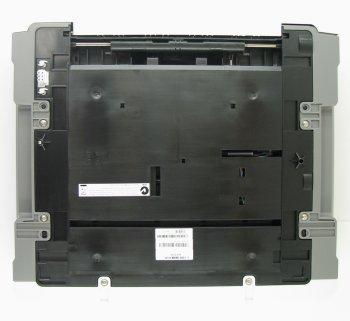 40X5398 -N Lexmark Optional 250-SHEET Drawer w/Tray E460 E360 E260 (E460DN E460DTN E462DTN ES460DN, X264DN MFP) by Lexmark (Image #1)