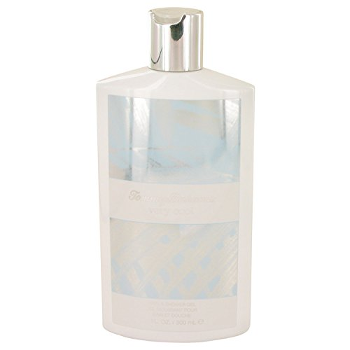 Bahama Tommy Cream - Tómmy Báhámá Very Cool Perfume by Tómmy Báhámá 10 oz Shower Gel ~ Women