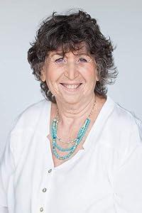 Yael Roseman