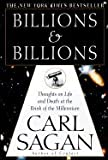 Billions and Billions, Carl Sagan, 060900011X
