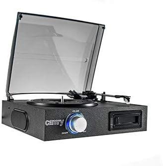 Amazon.es: Camry: Radios y Tocadiscos
