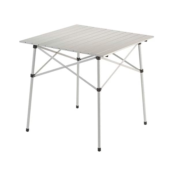Coleman-Outdoor-Compact-Table-7