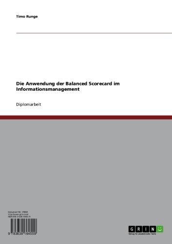 Download free deutsch ebook grey