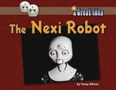 the-nexi-robot-great-idea