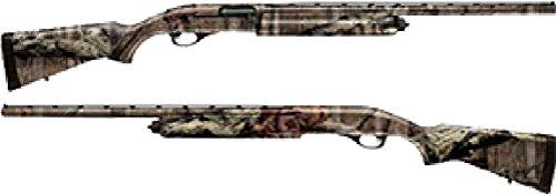 Mossy Oak Graphics 14004-BI Break-Up Infinity Shotgun and Rifle Camouflage Kit