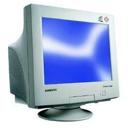 Samsung SyncMaster 959 NF 48,3 cm (19 pollici) Monitor CRT