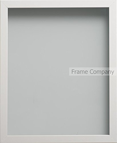 Amazon Frame Company Webber Range A3 Wooden Picture Photo