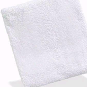 Southern Textiles Micro Plush Pillow Protector