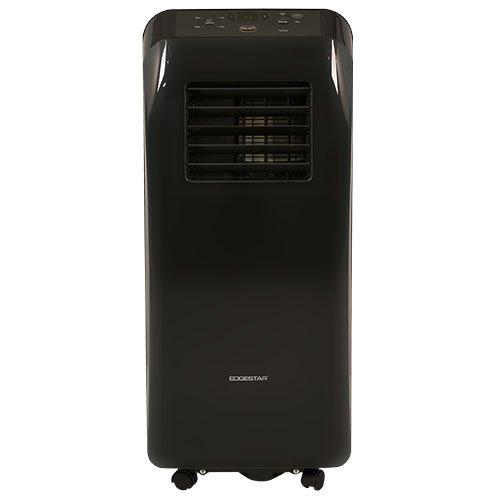 HeatPumpsReview.com