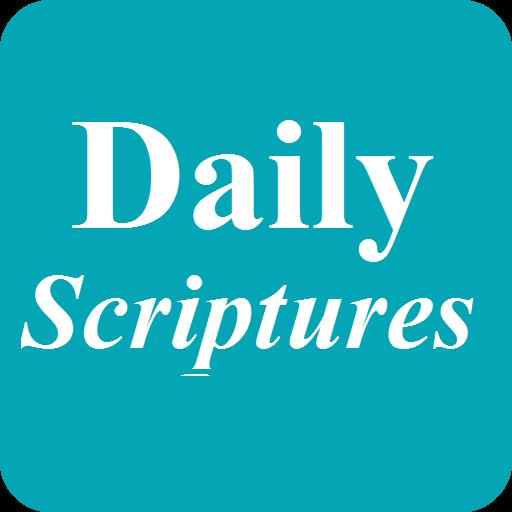 jw library app - 6