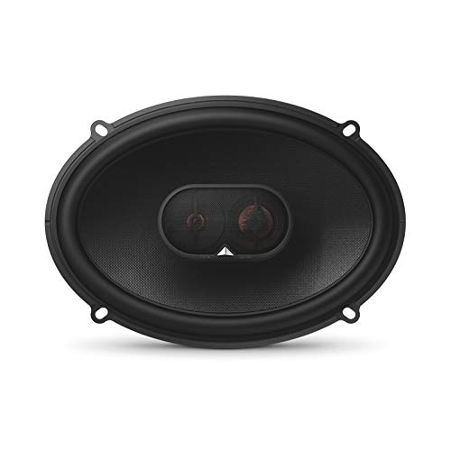 Buy what are the best 6x9 car speakers