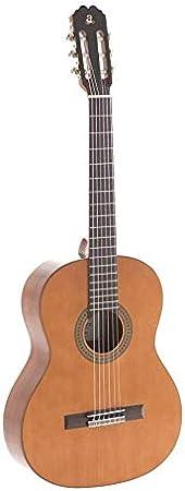 Admira Juanita 3/4 – Guitarra clásica 3/4: Amazon.es: Instrumentos ...