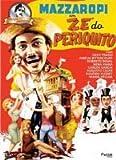 Ze do Periquito (1960) (Amacio Mazzaropi) - Mazzaropi / Geny Prado / Amelia Bittencourt