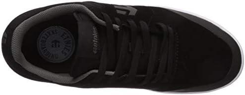 メンズ Marana US サイズ: 8 カラー: ブラック