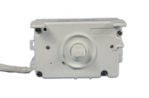 LG Electronics 5988JA1001H Refrigerator Ice Maker Control Module by LG