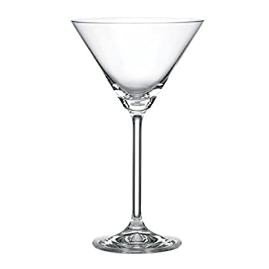 Lenox Tuscany Classics Martini Glasses Buy 4 Get 6