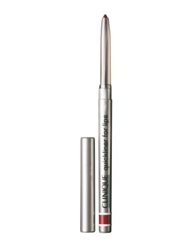 (Clinique Quickliner for Lips - 13 Crushed)