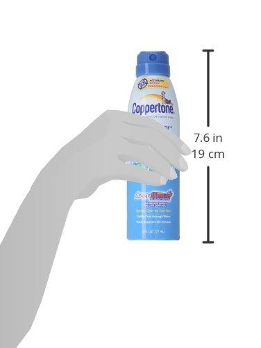 Coppertone Sunscreen For Kids