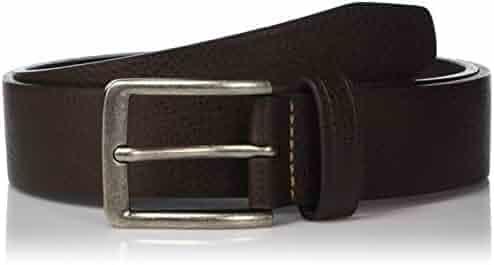 4118f372e2fd Shopping Zappos Retail, Inc. or eshades - Accessories - Men ...