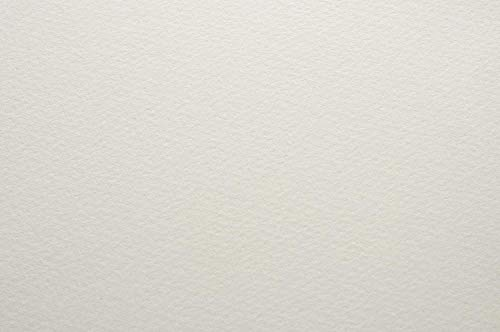 - 4 x Saunders Waterford 640gsm (300lb) - Hot Pressed - 1/4 Imperial (28x38cm/11x15