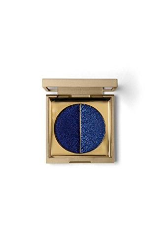 stila Vivid Vibrant Shadow Sapphire product image