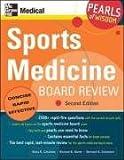 Sports Medicine Board Review, Mary E. Cataletto and Richard B. Birrer, 0071464522
