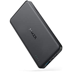 Anker Chargers, Power Banks, Cables On Sale for Up to 36% Off [Deal]