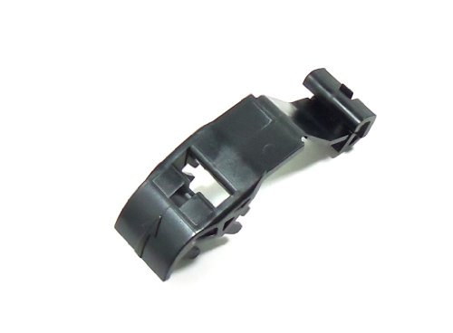 2 Genuine BMW Radiator Mounting Clips BMW E36 3 Series Z3 - E36 Clips