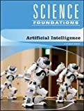 Artificial Intelligence, P. Andrew Karam, 1617530271