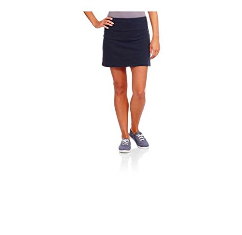 Danskin Now Women's Basic Skort for Tennis, Golf or Active