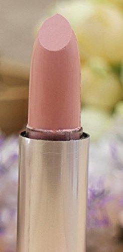 Fashion Lipstick Sexy Makeup Matte Balm Waterproof Batom Lipstick Maquiagem Cosmetic Beauty Lip Make Up Beauty For (Bobbi Brown Lip Liner Plum)